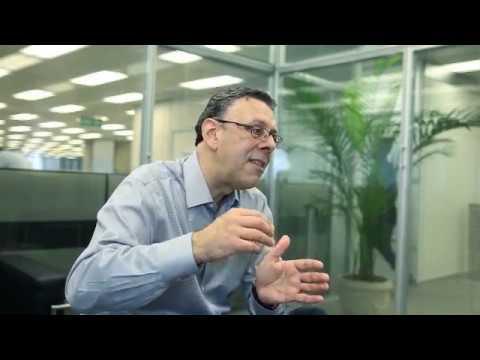 Carlos Mastrangelo fala sobre as FPSOs
