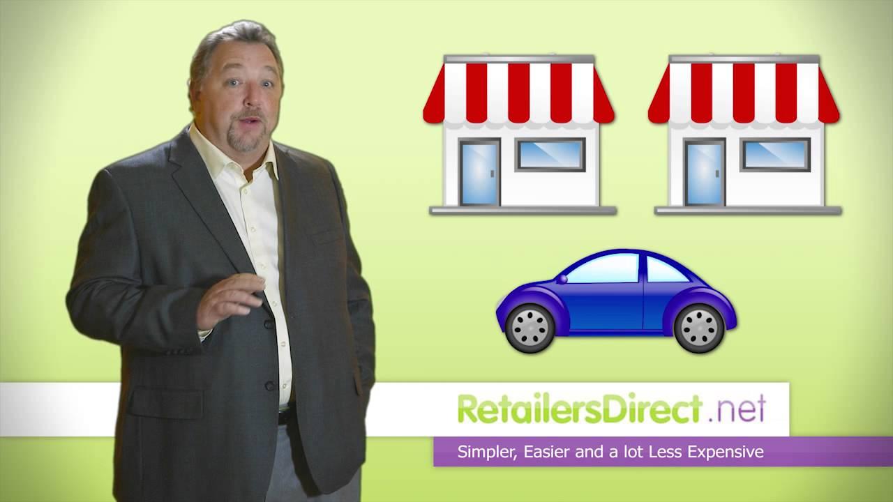 RetailersDirect