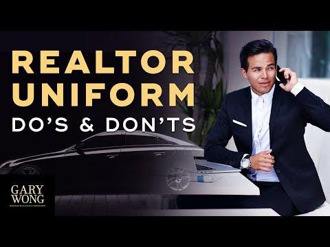 mp4 Real Estate Agent Uniform, download Real Estate Agent Uniform video klip Real Estate Agent Uniform