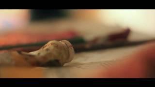 Short Film: The Painter