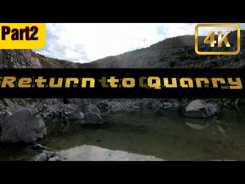 return-to-quarry--part2--followme