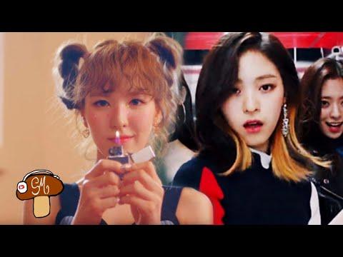 Download Best Kpop Mashup Songs 2018 Top 20 By Thamonkeysquad Rewi