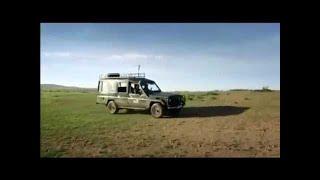 Sladja Allegro   Afrika   (Official Video 2016) HD