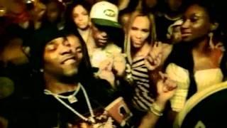 Joe Budden Feat Busta Rhymes - Fire (HD)