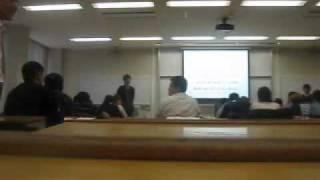 塩野氏授業2