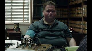 Trailers y Estrenos Richard Jewell - Trailer español (HD) anuncio