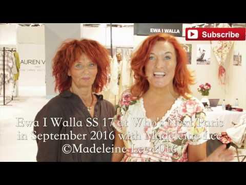 Kód poštovní Wollerau suisse proti stárnutí
