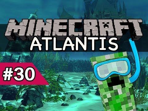 Mlg Fortnite Xbox