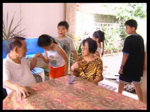 Kung ito ay posible na lason worm sa mga ina nursing