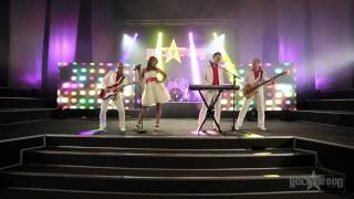 Live Band, Живая музыка в Алматы, Светомузыка www.merekeshow.kz +7 701 339 31 35, +7 701 572 25 77