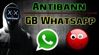 Whatsapp Gold Apk Mirror