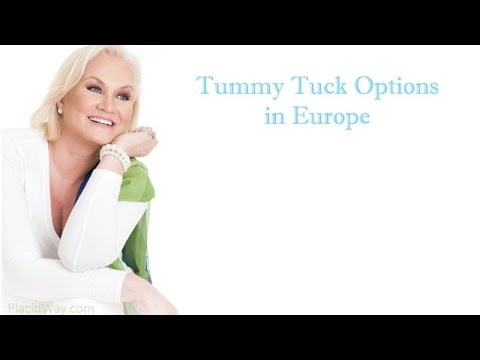 Best-Tummy-Tuck-Surgery-Prices-in-Europe