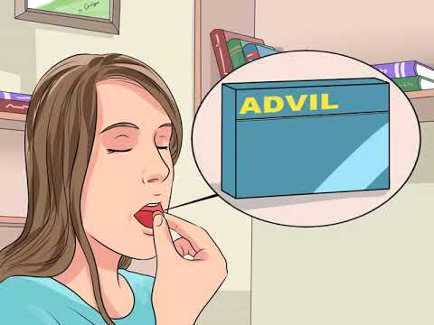 How to Pass a Kidney Stone Fast
