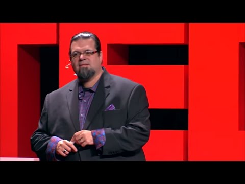 , title : 'The Five Laws of Cybersecurity | Nick Espinosa | TEDxFondduLac