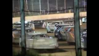 Speedway Season Review 13/14