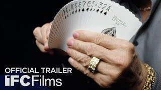 Dealt - Official Trailer | HD | Sundance Selects