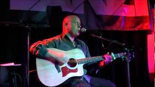Mick Moss (Antimatter) - The Weight of The World - live in Hel