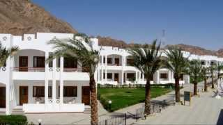 preview picture of video 'Happy Life Village Hotel Dahab Egypt (Sharm el Sheikh)'