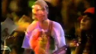 Djavan e Santana   Oceano   1991
