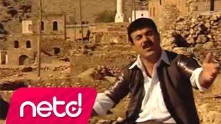 Kazım Çirişi - Ah O Yaman