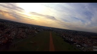 FPV Freestyle 11/07/2020