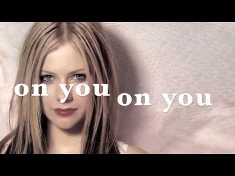 Avril Lavigne - Two Rivers - Lyrics - HD