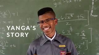 Yanga's Story