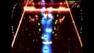 Symphony - Eve 6 - Jesus Nightlight