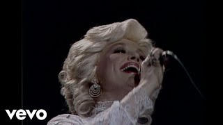 Dolly Parton - All I Can Do (Live)