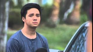 MMK Episode: Love Waits