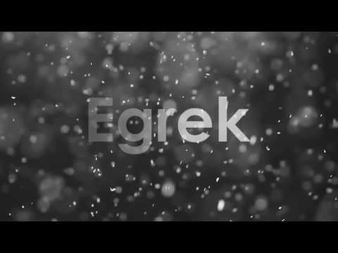 deadmau5 - end (Egrek Remix)
