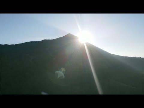 「会津磐梯宝の山ファンライドPV」をご紹介!  臨場感あふれるサイクリング映像を通して、磐梯山が見える田んぼ道や自然が美しい磐梯エリアの魅力を発信♪サムネイル