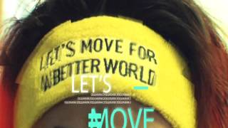 let-s-move-for-a-better-world