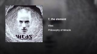 7, the element