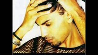 Apache Indian  -  born for a purpose  1995