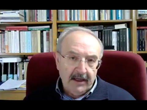 Augusto Assía, correspondente de guerra