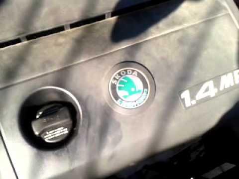 Die Harzbildung in den Benzinen