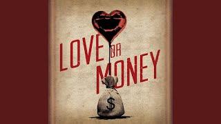 Love or Money (Single)