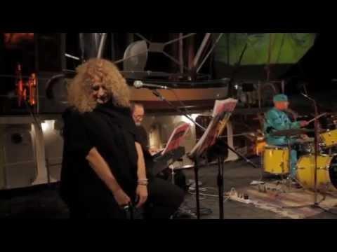 Lo Spirito In Viaggio (2012 – Sky TV)