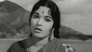 Amaithiyana Nathiyinile   Aandavan Kattalai Tamil Song   Sivaji, Devikavia torchbrowser com