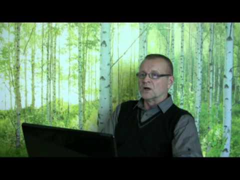Odpowiedzi Ryszarda Rećko - odżywianie podczas budowania masy mięśniowej - 1
