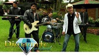 preview picture of video 'DIAMANTE MUSICAL DE URUAPAN COMO IBA A IMAGINAR VÍDEO OFICIAL'