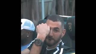 Lacrim *Karim B*  Ft.karim Benzema  Bientôt En Ligne (Official Trailer )