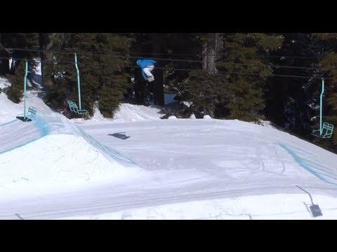 Burton Custom Flying V Snowboard Review – Board Insiders 2011 snowboard reviews