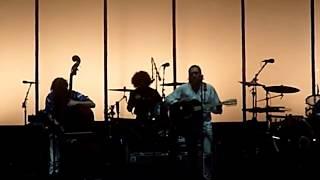 Arcade Fire - Windowsill -- Live At Best Kept Secret 17-06-2017