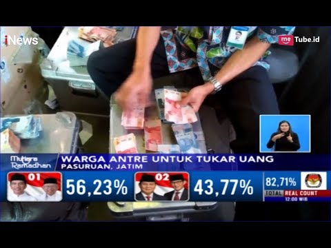 mp4 Money Changer Di Pasuruan, download Money Changer Di Pasuruan video klip Money Changer Di Pasuruan