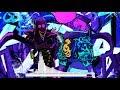 POP/STARS (ft Madison Beer, (G)I