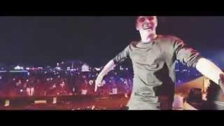 Martin Garrix   Don't Crack Under Pressure Official Music Video HD