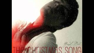 YaeL'Bell - The Christmas Song (Chestnuts Roasting On An Open Fire)