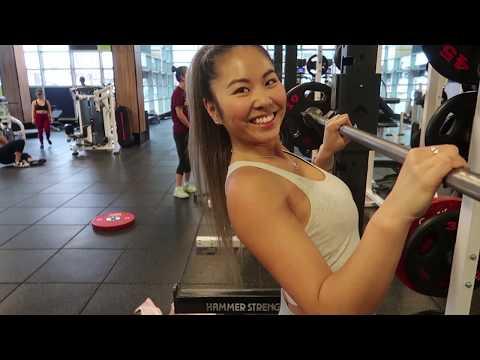 Geriausias natūralus svorio metimo metodas